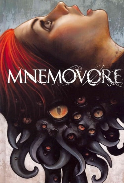 Mnemovore (Hardcover)