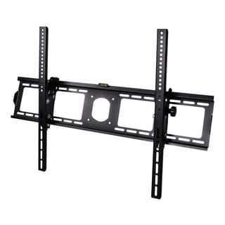 SIIG CE-MT0L11-S1 Wall Mount for Flat Panel Display