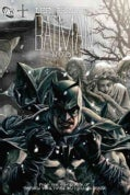 Batman: Noel (Hardcover)