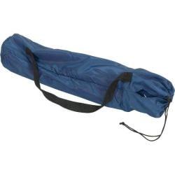 Mountain Trails 'Ridgeline' Folding Camp Chair