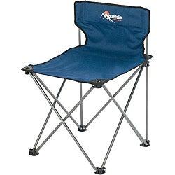Travelchair slacker camp chair 13924428 for A p furniture trail