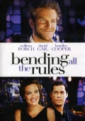 Bending All The Rules (DVD)