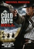 A Cold Day In Hell (DVD)