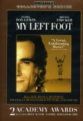 My Left Foot (Special Edition) (DVD)