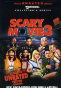 Scary Movie 3.5 (DVD)