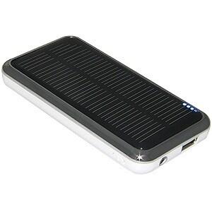 Amzer Handheld Device Battery