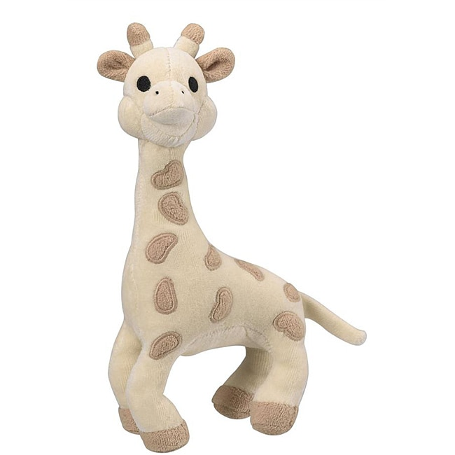 Vulli Sophie the Giraffe So'Pure Plush