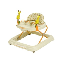 Baby Trend Activity Walker in Kiku