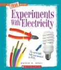 Experiments with Electricity (Paperback)