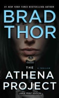 The Athena Project (Paperback)