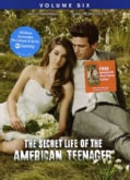 The Secret Life Of The American Teenager Vol. 6 (DVD)