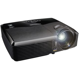 Viewsonic PJD5123 3D Ready DLP Projector - HDTV - 4:3
