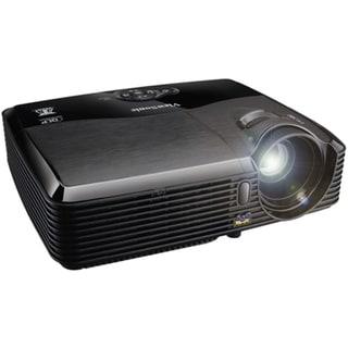 Viewsonic PJD5123 3D Ready DLP Projector - HDTV - 4:3