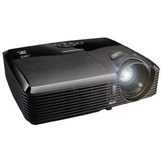 Viewsonic PJD5223 3D Ready DLP Projector - HDTV - 4:3