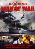 Max Manus: Man Of War (DVD)