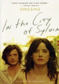 In The City Of Sylvia (DVD)