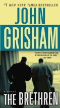 The Brethren (Paperback)