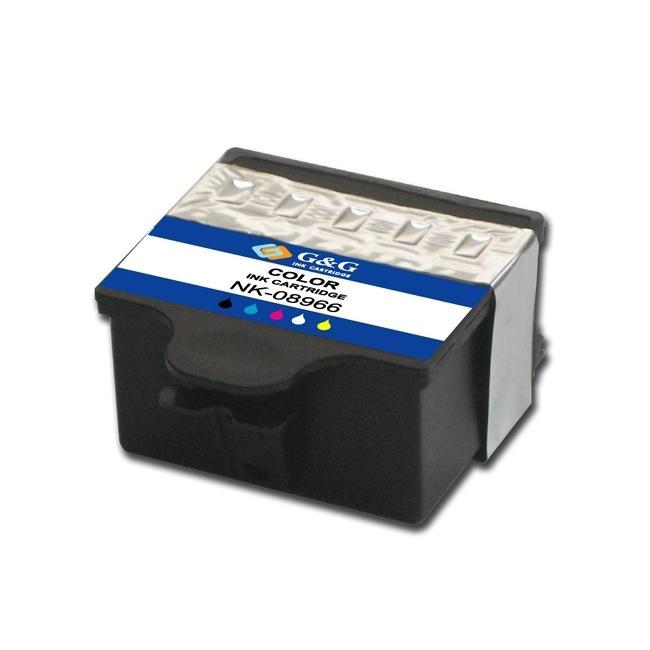 Kodak Compatible 10 Color Ink Cartridge