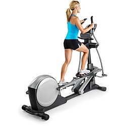 ProForm 14.0 CE Elliptical Trainer