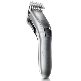 Philips Norelco QC5130/40 Quiet Clipper with Adjustable Comb