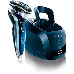 Philips Norelco 1280X/42 SensoTouch Rechargeable Cordless Razor *with Rebate*