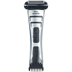 Philips Norelco Wet Dry Cordless BodyGroom System