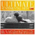 Various - Ultimate Sentimental Hits Volume 1