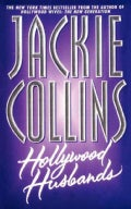 Hollywood Husbands (Paperback)