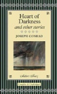 Heart of Darkness and Other Stories (Hardcover)