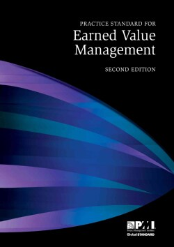 Practice Standard for Earned Value Management (Paperback)