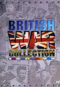 British War Collection (DVD)