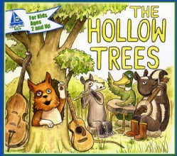 Hollow Trees - The Hollow Trees