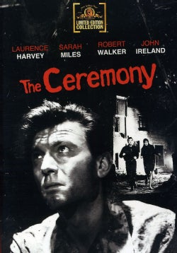 The Ceremony (DVD)