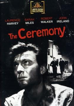 The Ceremony (DVD)