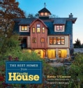 The Best Homes from This Old House (Hardcover)