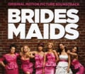 Various - Bridemaids (OST)