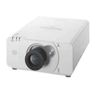 Panasonic PT-DZ570U DLP Projector - 1080p - HDTV - 16:10