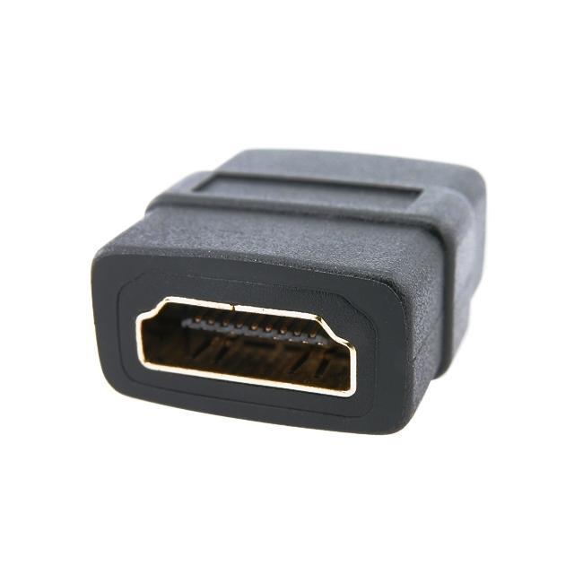 INSTEN F/ F HDMI Adapter
