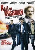 Kill The Irishman (DVD)