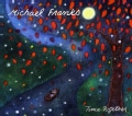 Michael Franks - Time Together