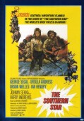 The Southern Star (DVD)