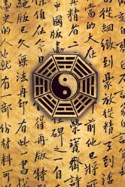 Yin Yang (Notebook / blank book)