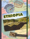 It's Cool to Learn About Countries: Ethiopia (Hardcover)