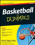 Basketball for Dummies (Paperback)