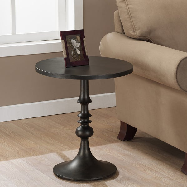 Bailey Accent Table