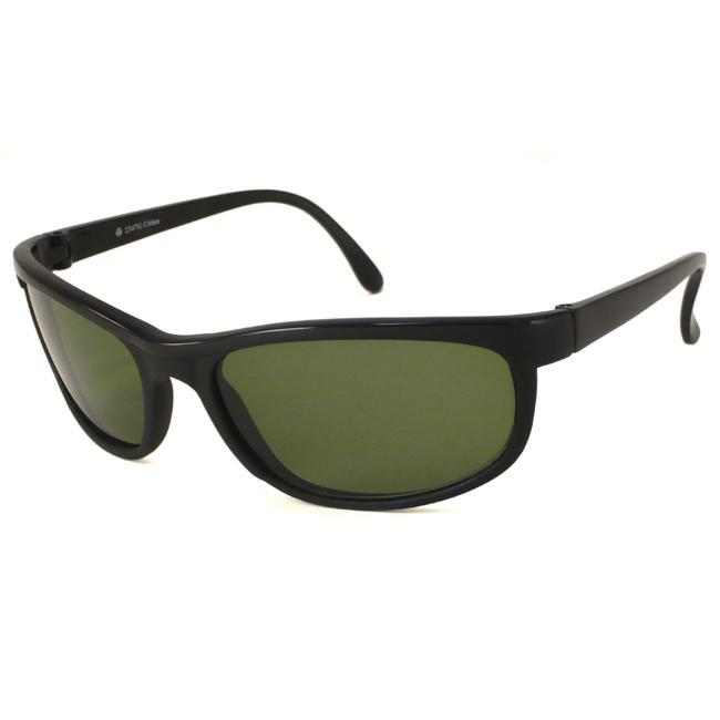 Alta Vision Sport Splendor II Men's (Unisex) Rectangular Sunglasses