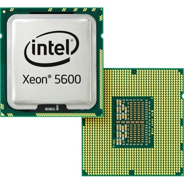 Lenovo Intel Xeon DP E5607 Quad-core (4 Core) 2.26 GHz Processor Upgr