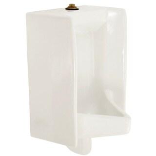 Toto White ADA Compliant Urinal