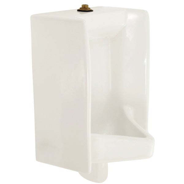Toto White ADA Compliant Urinal