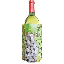 Epicureanist Wine Bottle Chilling Wrap